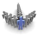 בעסק הזה מי שהולך לפי השיטה מצליח בגדול!