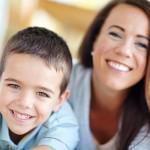 ילד הלוקה בתסמונת הפרעות קשב וריכוז עם או בלי היפראקטיביות לא מטופל כראוי.  (ADHD),  (ADD