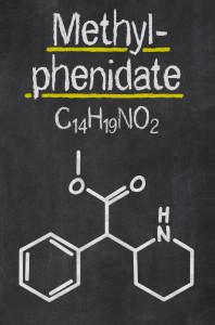 methylphendate - המרכיב הכימי ממננו עשויים: ריטאלין, קונצרטה וכל ניגזרותיהן